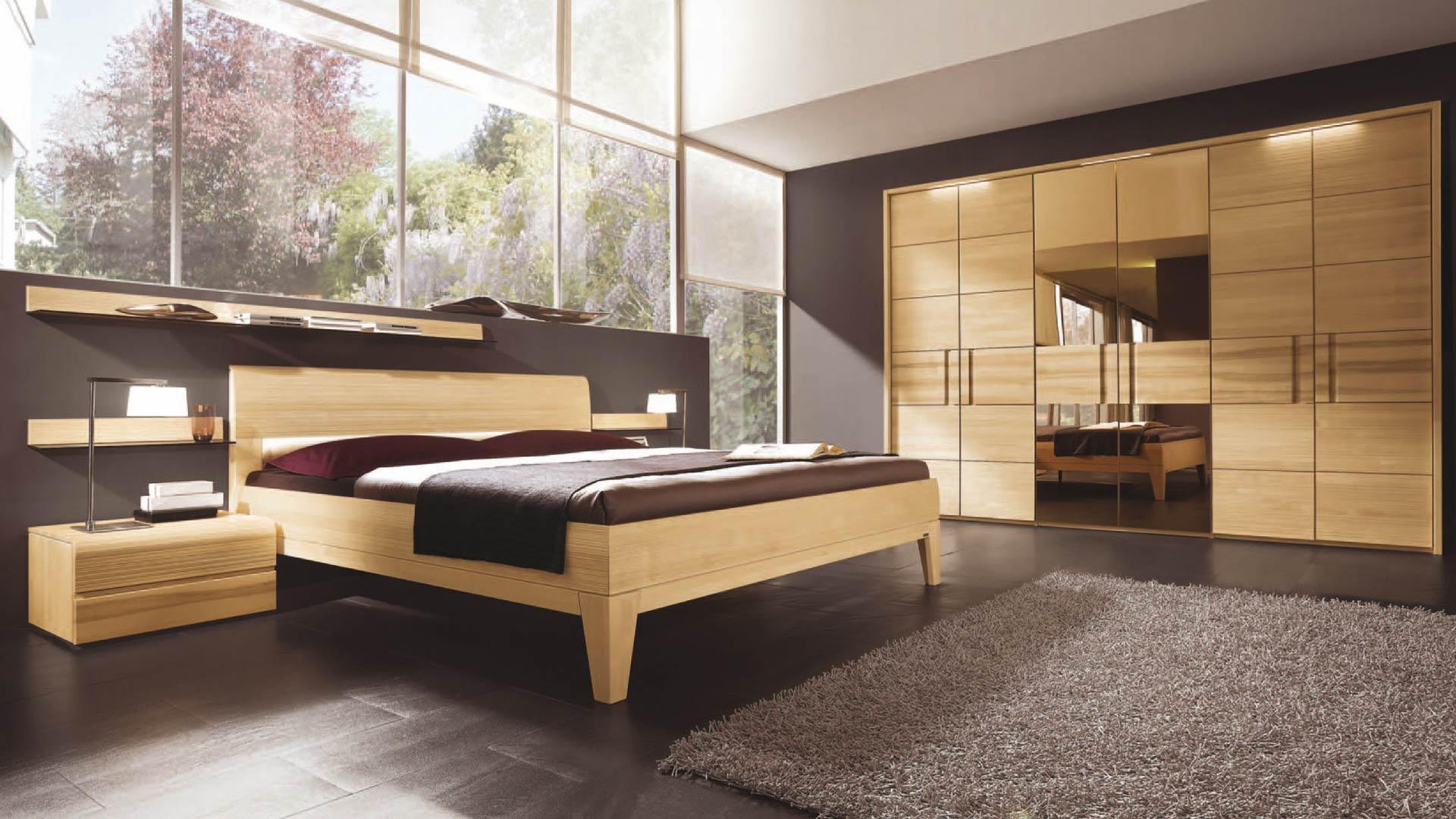 frisch m bel wohnzimmer schlafzimmer b ro ziel zzt4 esszimmer deckenleuchten esszimmer. Black Bedroom Furniture Sets. Home Design Ideas