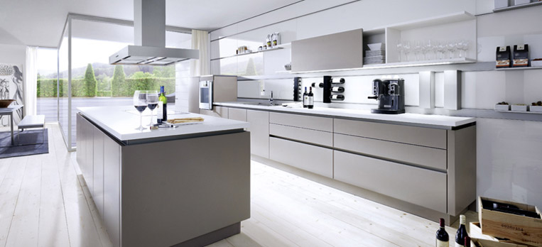 k che sch ller erfahrung tische f r die k che. Black Bedroom Furniture Sets. Home Design Ideas