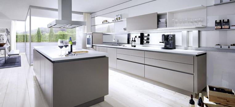 best qualit t sch ller k chen photos. Black Bedroom Furniture Sets. Home Design Ideas